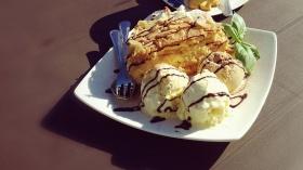 amber-hill-restaurant-05