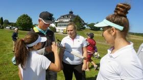 nauka-golfa-dla-dzieci-mlodziezy-obozy-golfowe-w-polsce-04